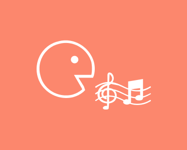 Heard of the Smule symphony?