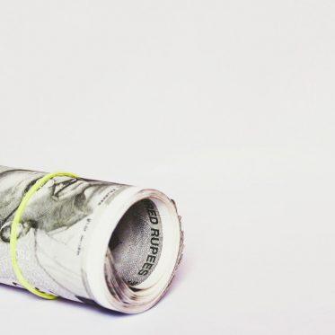 Decoding PayU's $300 mn+ lending play