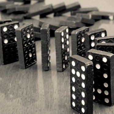 COVID-19: A unit economics reality check for startups