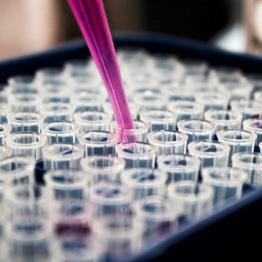An update on Biocon and biosimilars