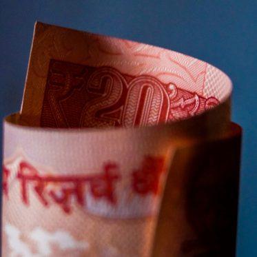 The pandemic will redefine fintech lending