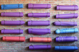 The rat race to standardize yoga