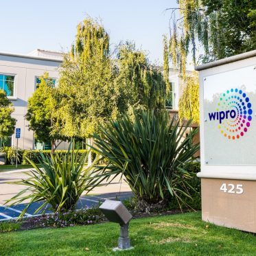 Can Thierry Delaporte deliver at Wipro?