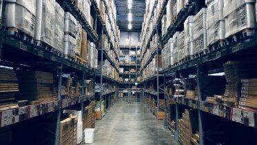 Understanding Udaan and the challenge of B2B e-commerce