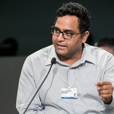 Plagued by frauds, Paytm sues telecom operators