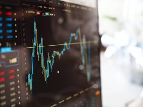 Decoding the fraud behind binary trading options