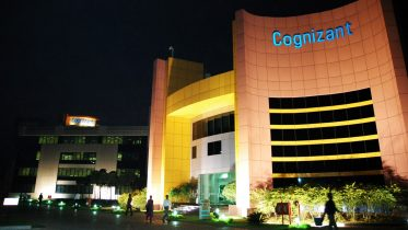 Why Cognizant dumped most of its old board