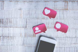ShareChat and a prayer