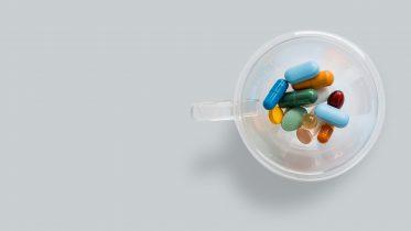 Is Aurobindo Pharma the most underrated pharma company?