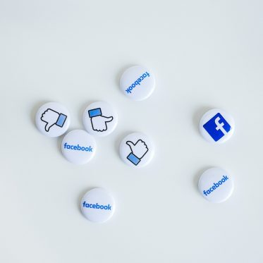Ajit Mohan's first real test at Facebook