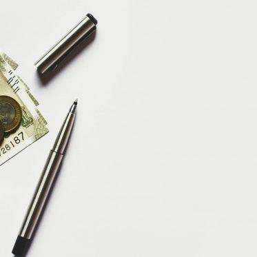 Are credit ratings stifling NBFCs?