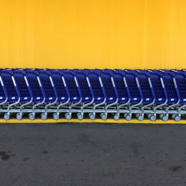 Walmart frontrunner to acquire Reliance Retail stake