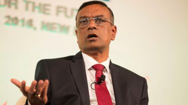 Is Bandhan banking too much on microfinance?