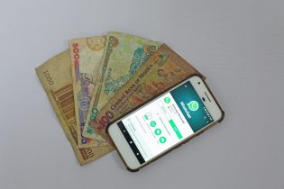Inside two-and-a-half years of WhatsApp Payments hell