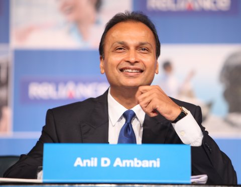 Green shoots for Anil Ambani and MFIs' problem with RBI guidelines