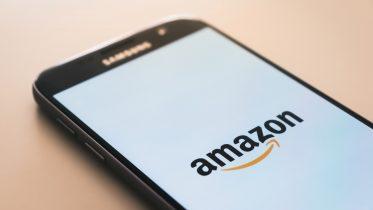 Oversize #17: When Elastic took on Amazon in moonshot