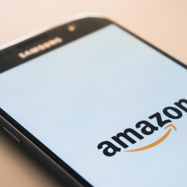 Amazon joins list of foreign firms that got suckered