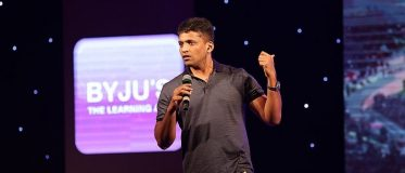 Why 'offline' Aakash will give Byju's the edtech edge