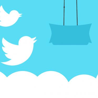 Koo's opportunity, Twitter's problem