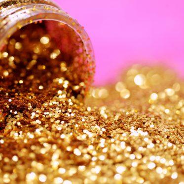 A (digital) gold rush in fintech