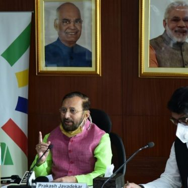 Trigger-happy environment ministry forced to come clean