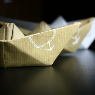 How Paper Boat remade itself